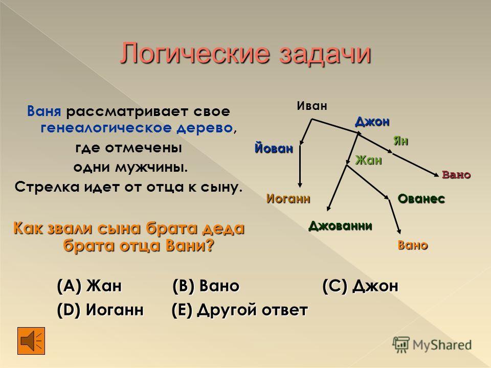 72 дюжины, или 6 квадратных дюжин или 6 квадратных дюжин(2*12)*(3*12)72*12(2*3)*(12*12) 6*12 2 6*144