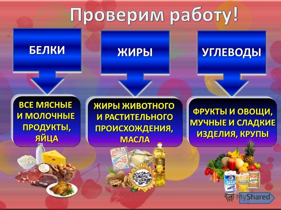 Выберите витамин, который закаливает организм человека, помогает бороться с болезнями. Выберите витамин, который закаливает организм человека, помогает бороться с болезнями. В каких продуктах содержится этот витамин? В каких продуктах содержится этот