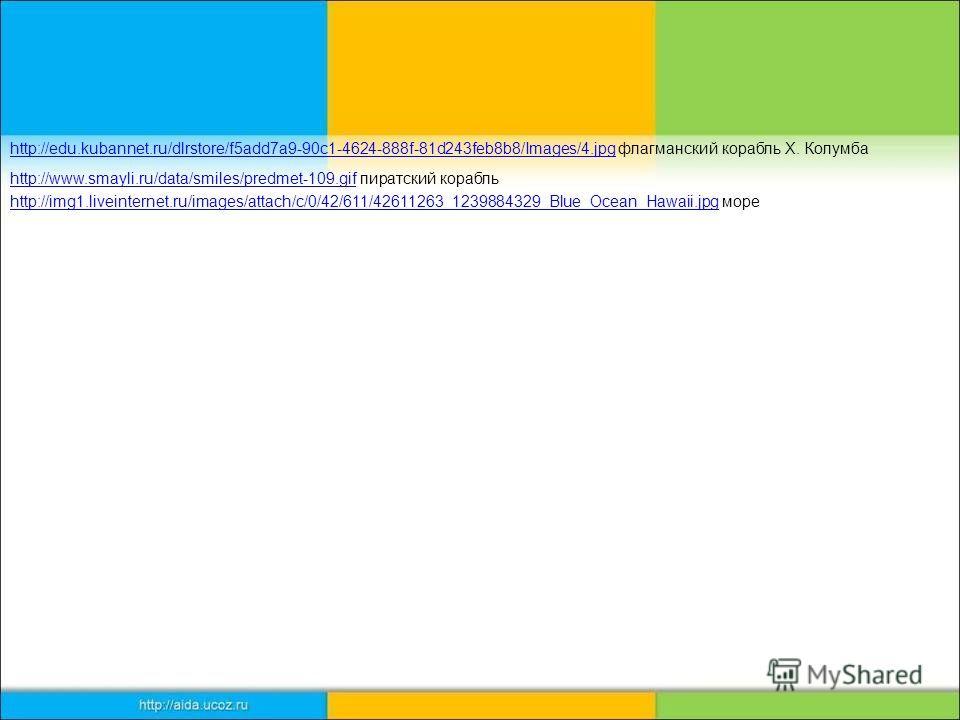 Интернет- источники http://www.alviv.okis.ru/anim.htmlhttp://www.alviv.okis.ru/anim.html тучка и капли http://www.solnushki.ru/images/clipart/multi/chipolino.jpghttp://www.solnushki.ru/images/clipart/multi/chipolino.jpg медвежонок - футболист http://