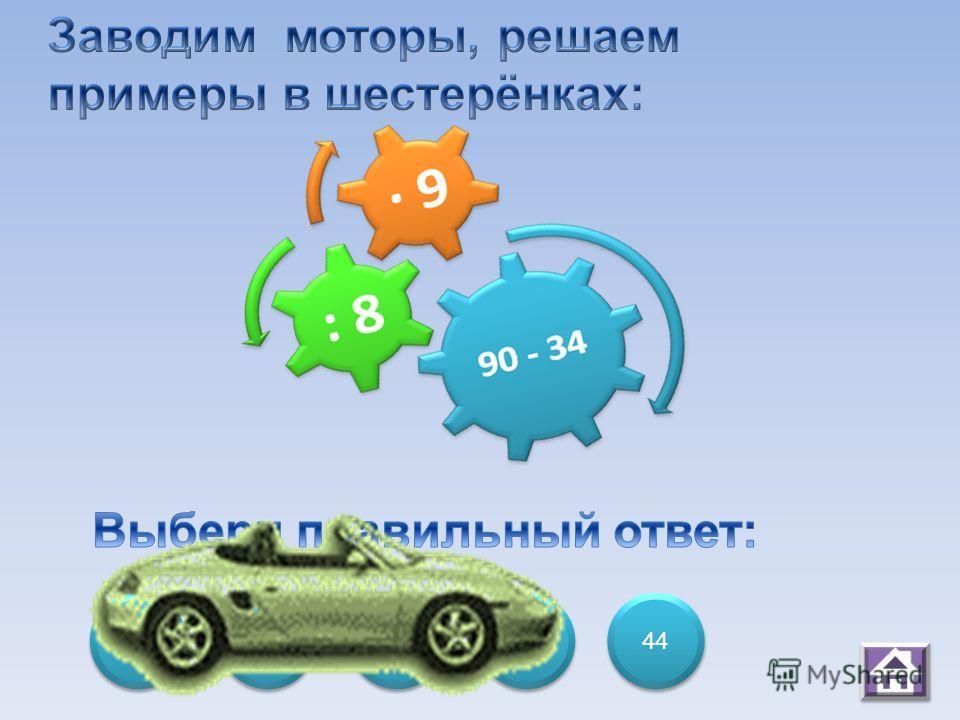 984 5 6 7 З Д Е С В Ю Е А Р 40,63,48,20,28.