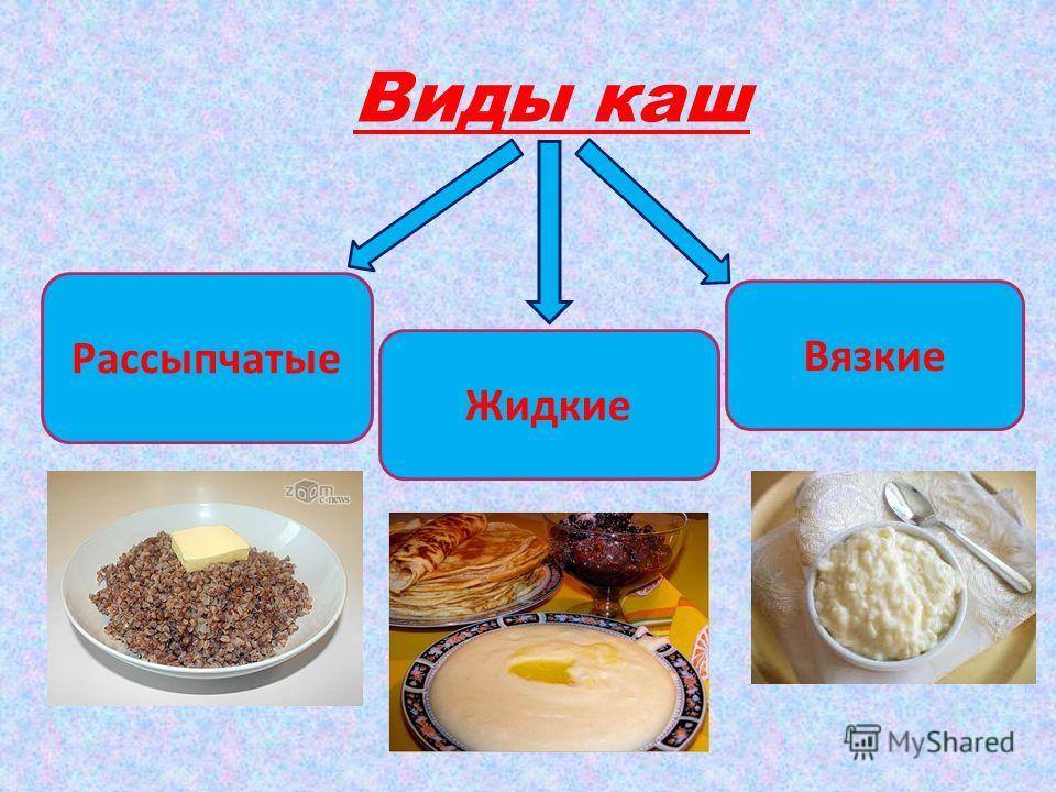 Блюда из стейков пангасиуса