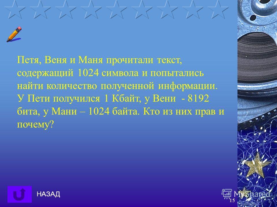 НАЗАД ьсксид ткарта яаталп мнаркэ аемышь прореп 14