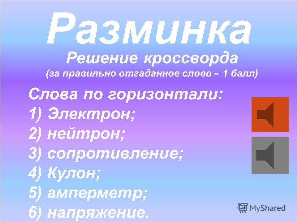 Вступление О, сколько нам открытий чудных Готовит просвещенья дух И опыт, сын ошибок трудных, И гений, парадоксов друг, И случай, бог-изобретатель… А. С. Пушкин