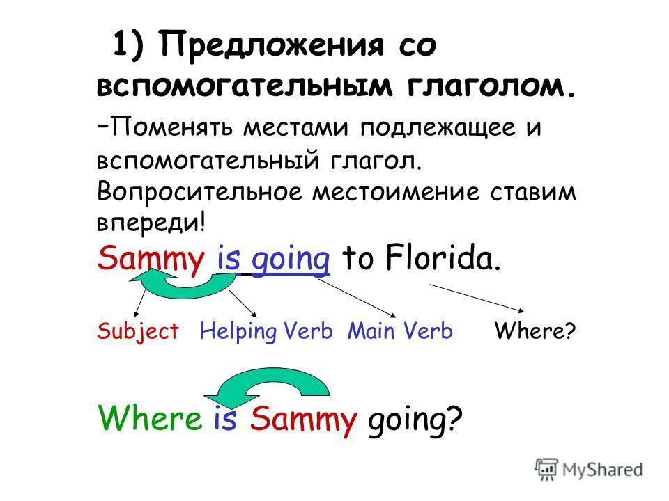 sentence helper