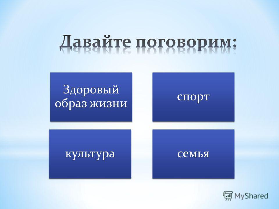 « Моё право выбора » Кириленко Александра 8 « В »