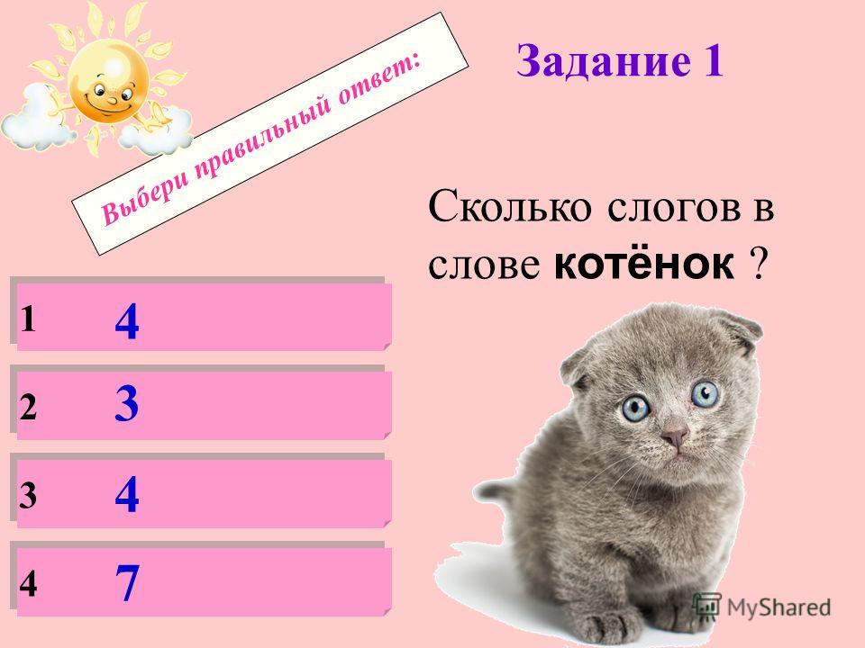 МОУ Богородская гимназия г. Ногинска Пятс Е.В.