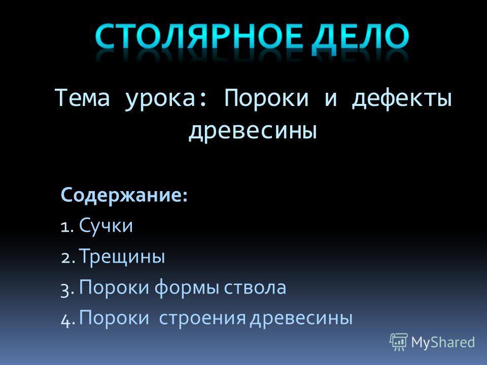 Учитель трудового обучения ГСОУ школа 46 «Центр Рим» ул. Амурская, д.2