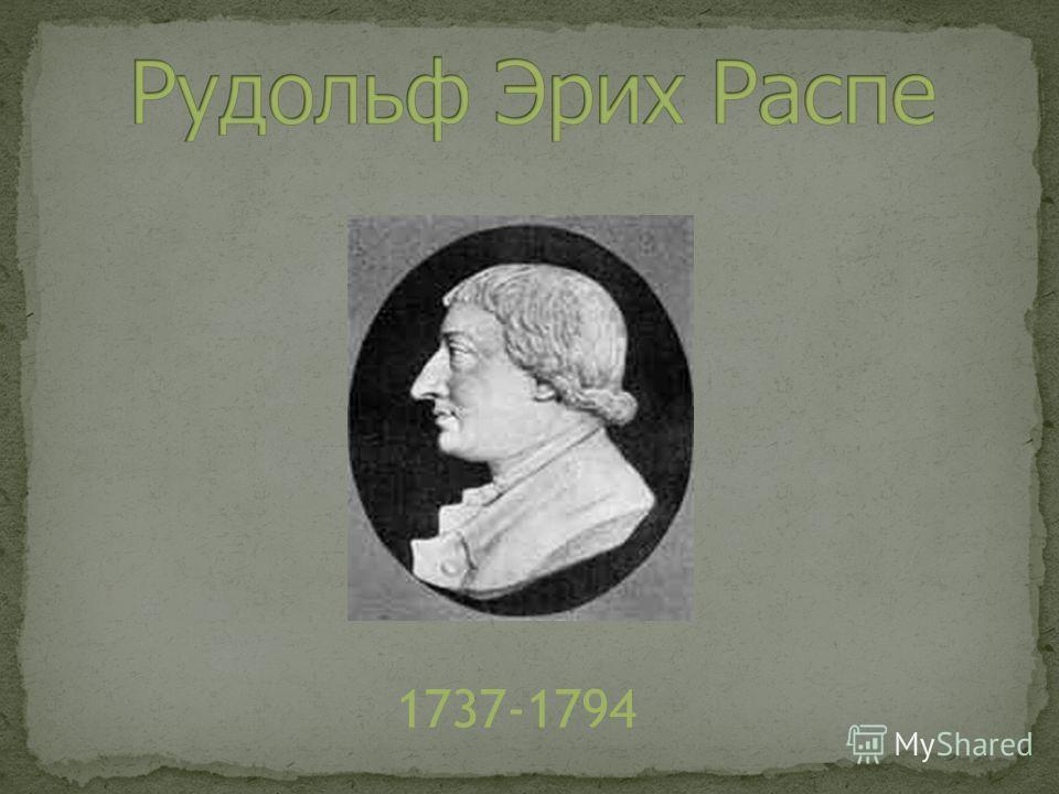 1737-1794