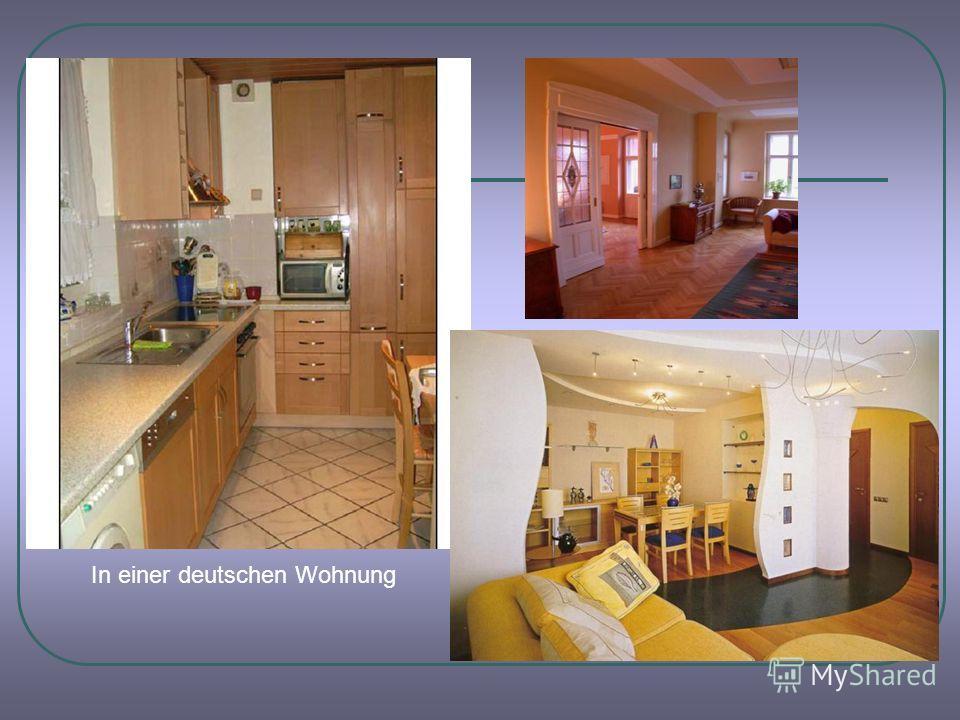 wie sind die deutschen neue w rter zum thema der stamm. Black Bedroom Furniture Sets. Home Design Ideas