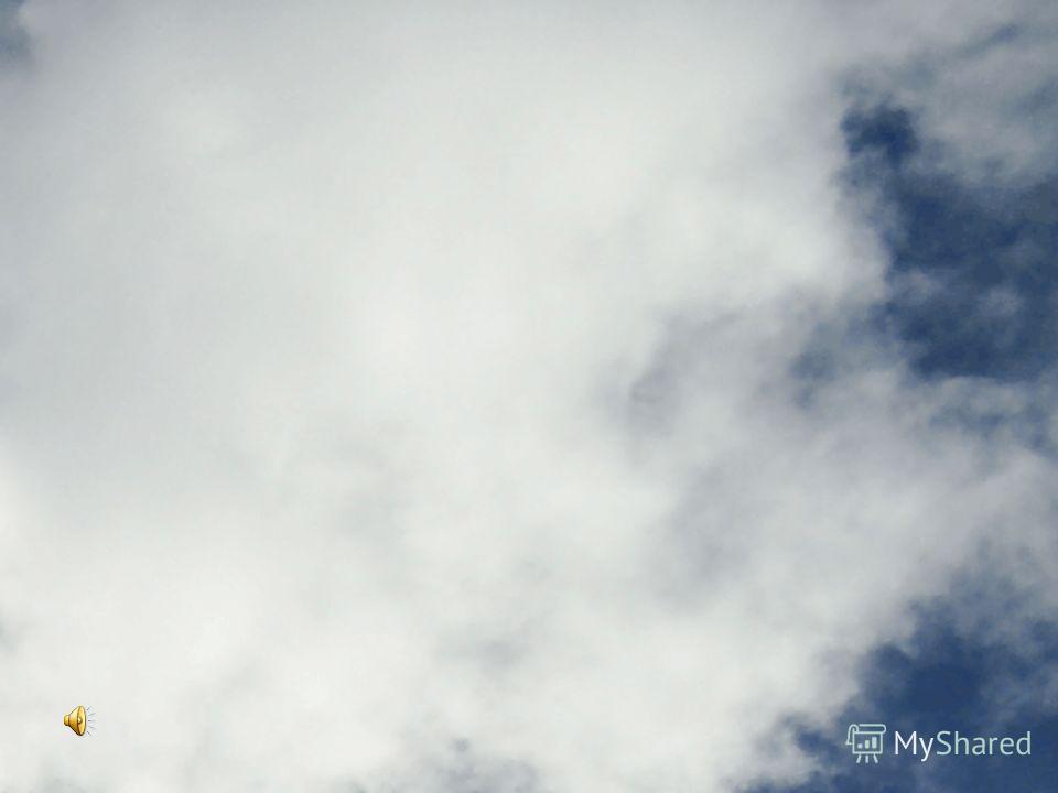 Самое безоблачное место на Земле Юма (Аризона, США) – 90% дней в году солнечные Восточная Сахара (Африка) – 97% солнечных дней