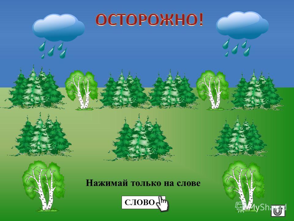В лесу грибы прячутся под деревьями. ГРИБ – найди грибы с родственными словами. ГРИБНИК ГРУЗДЬ ГРИВА ГРИБОЧЕК ГРИБНОЙГРИБОК ГРУБИТЬ ГРИБЫ