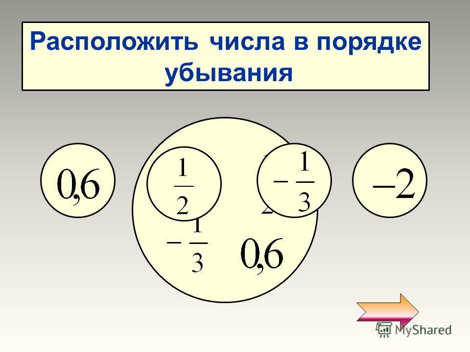 10 л 7 л 1 сосуд(10 л)10 л3 л 5 л 2 сосуд(7 л)0 л7 л5 л 3 сосуд(2 л)0 л0 л0 л2 л0 л 2 л