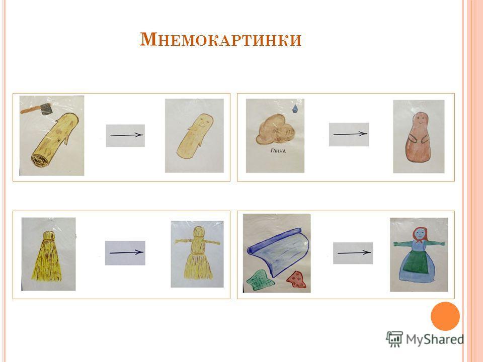 М НЕМОКАРТИНКИ
