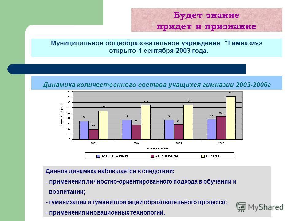 Основные направления деятельности: - Достижение высокого качества и эффективности обучения и воспитания учащихся ; - Гармоничное развитие творческих способностей и навыков социальной мобильности в условиях рынка ; - Создание эффективной системы монит