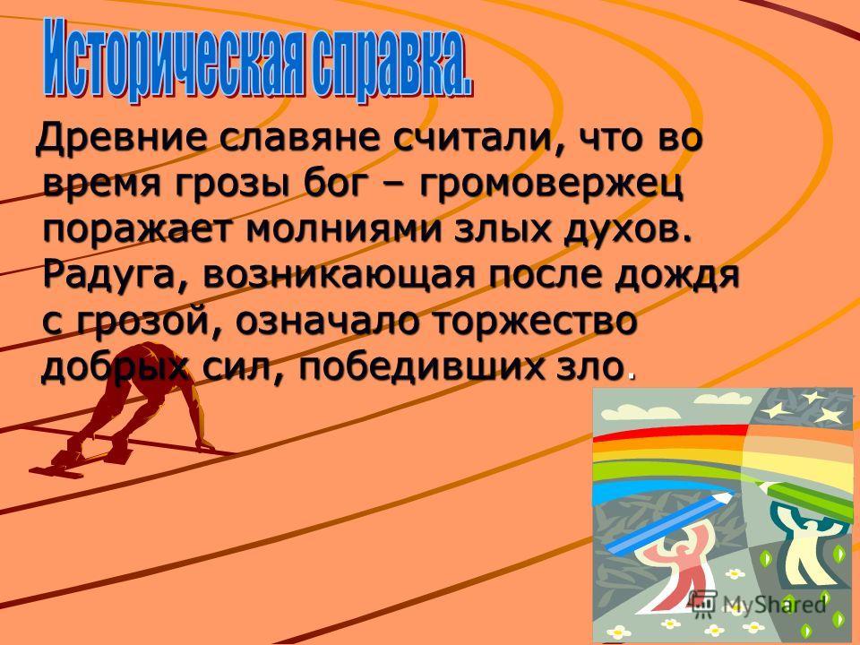 МОУ СОШ с. Альшанка Екатериновского района Саратовской области Проект по физике выполнил учащаяся 8 класса Галоян Лаура.