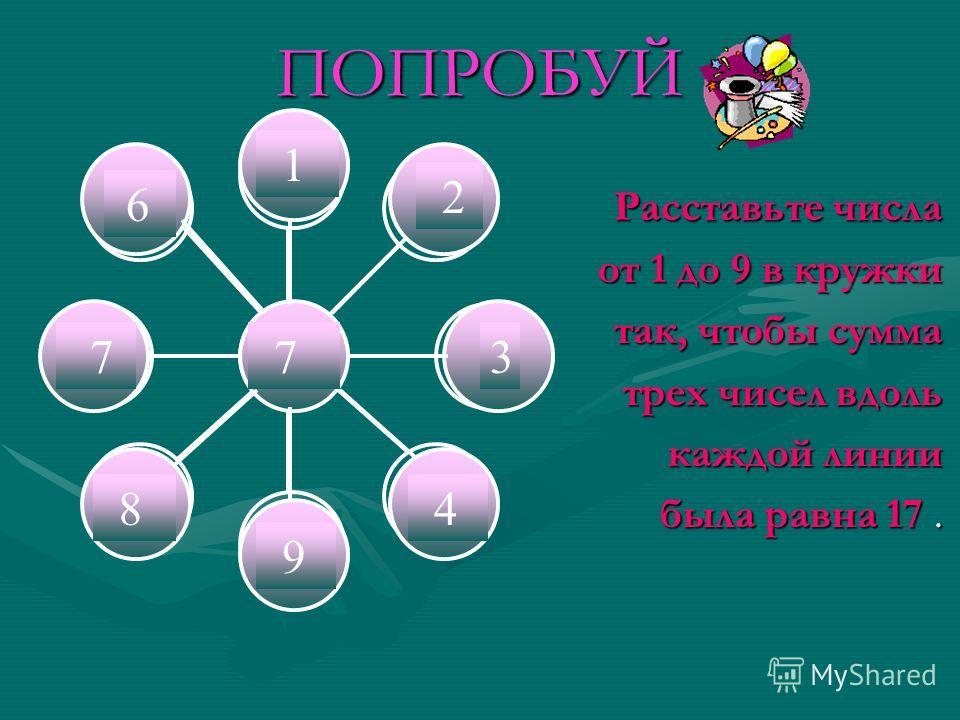 1.Ньютон.2.Архимед.3.Лобачевский. Вопрос:В какой последовательности они жили? Ответ:Архимед(287-212гг.до н.э.), Ньютон(1643-1727гг.), Лобачевский(1792-1856гг). 1.Валентность2.Прямая.3.Точка. Вопрос.Всё это- математические термины. Да или нет? Ответ:н