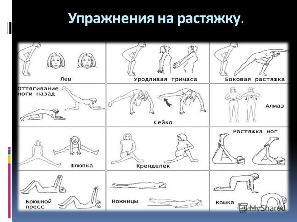 """Презентация на тему: """"Подготовила: Кемешева А.А. ученица 9 «А ..."""