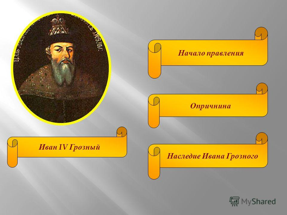 Работу выполнила Абдуллаева Аида Руководитель Исаева Ольга Александровна