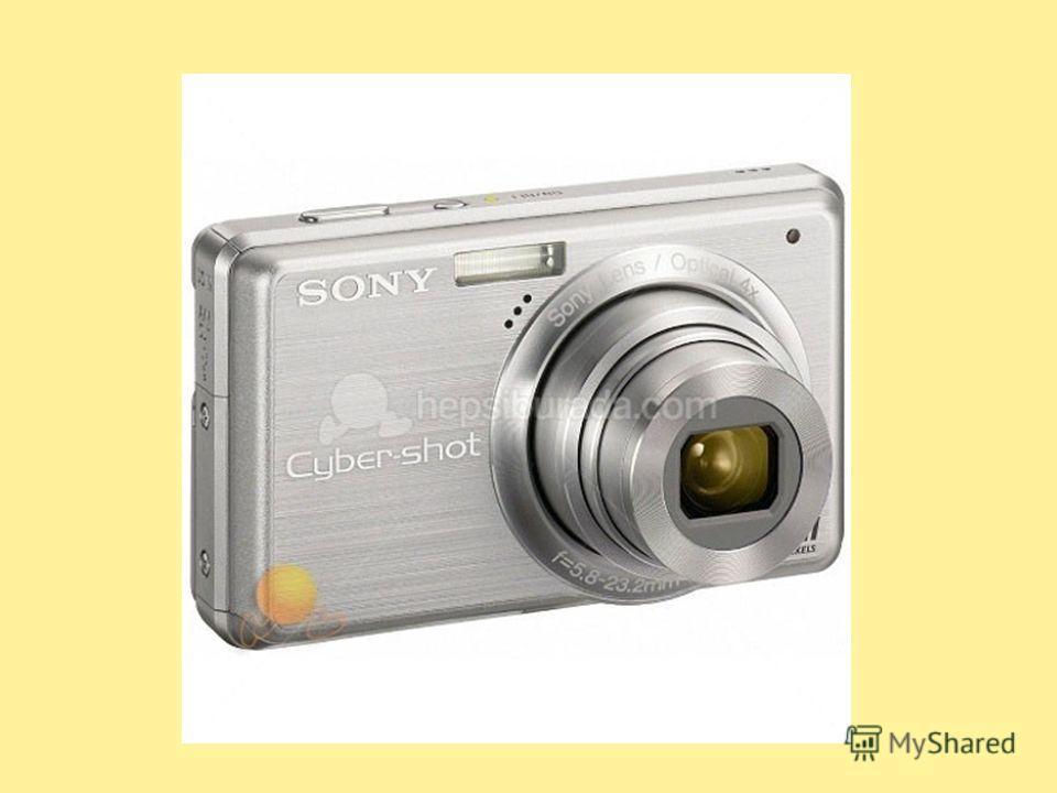 Фотоаппарат – один из оптических приборов, созданных руками человека. В 1839 г. французский художник и изобретатель Луи Дагер получил первую в мире фотографию. Одной из основных частей аналогового фотоаппарата является объектив, состоящий из нескольк