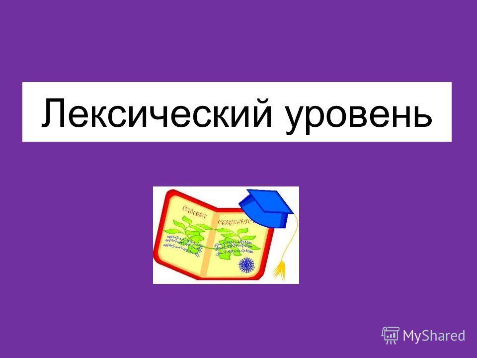 Определите стиль и тип текста (стиль – художественный, тип – повествование с элементами описания).