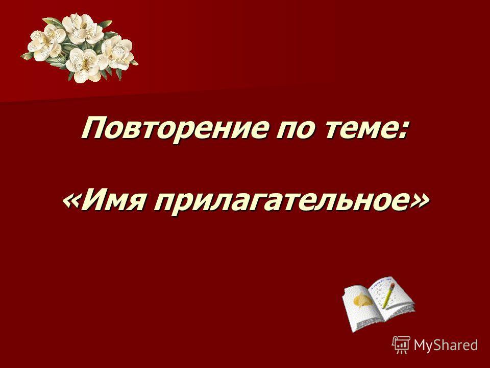 Он твой наставник великий, могучий Он переводчик, он проводник. Если штурмуешь познания кручи – Выучи русский язык!