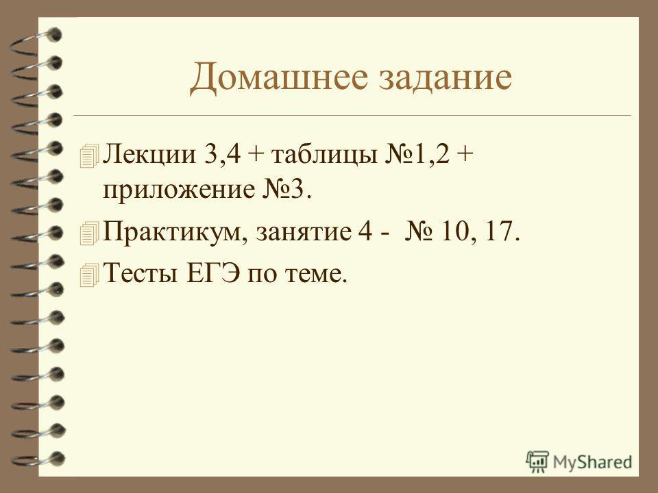 Самостоятельная работа 4 Группа А работает на компьютерах с тестами «Синтаксические нормы» + любые задания группы В 4 Группа С Практикум тесты, с.29-32 + распечатка, 5 4 Группа В выбирает задания из перечня и выполняет в тетради: Практикум, занятие 4
