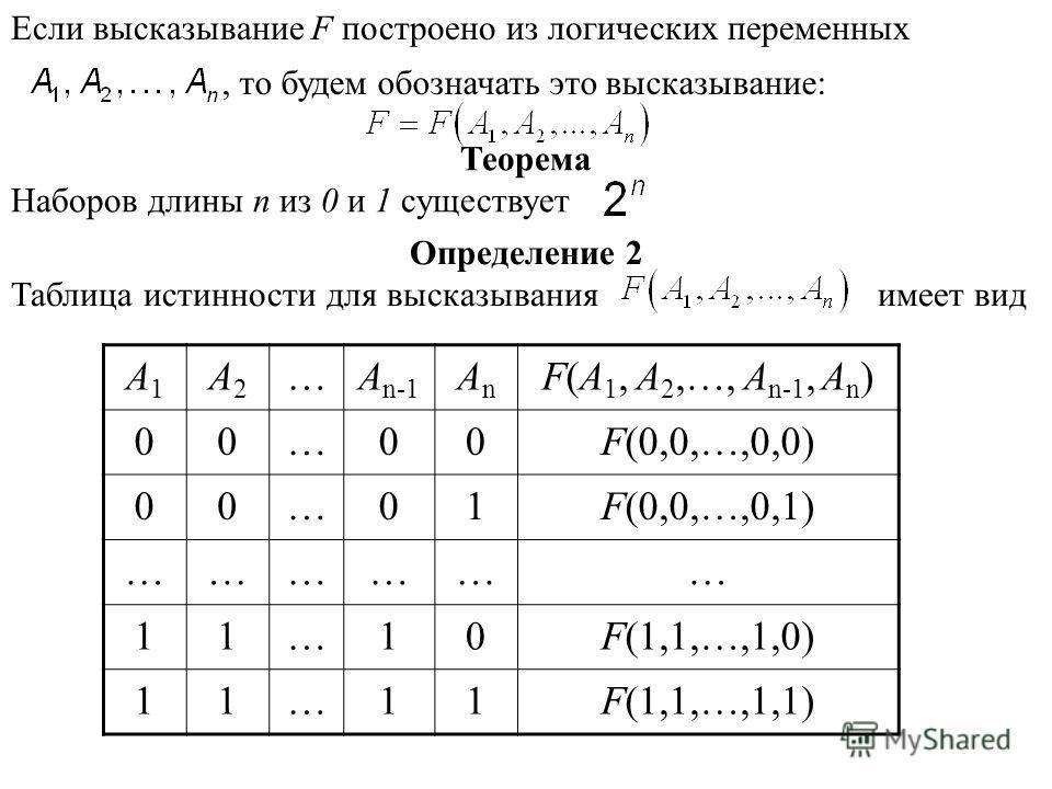Примеры 1)Избавиться от лишних скобок Ответ 2)Расставить порядок действий 1 23 4 5 6 7