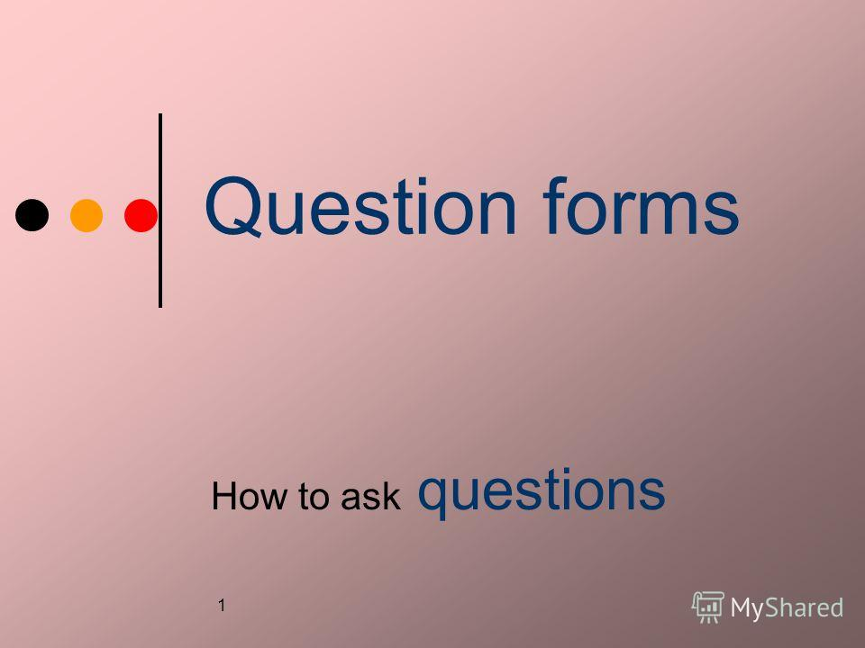 Questions and Answers by Category