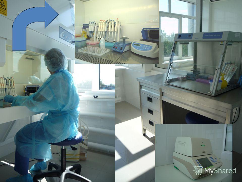 Г иркутск детская областная больница на ул гагарина