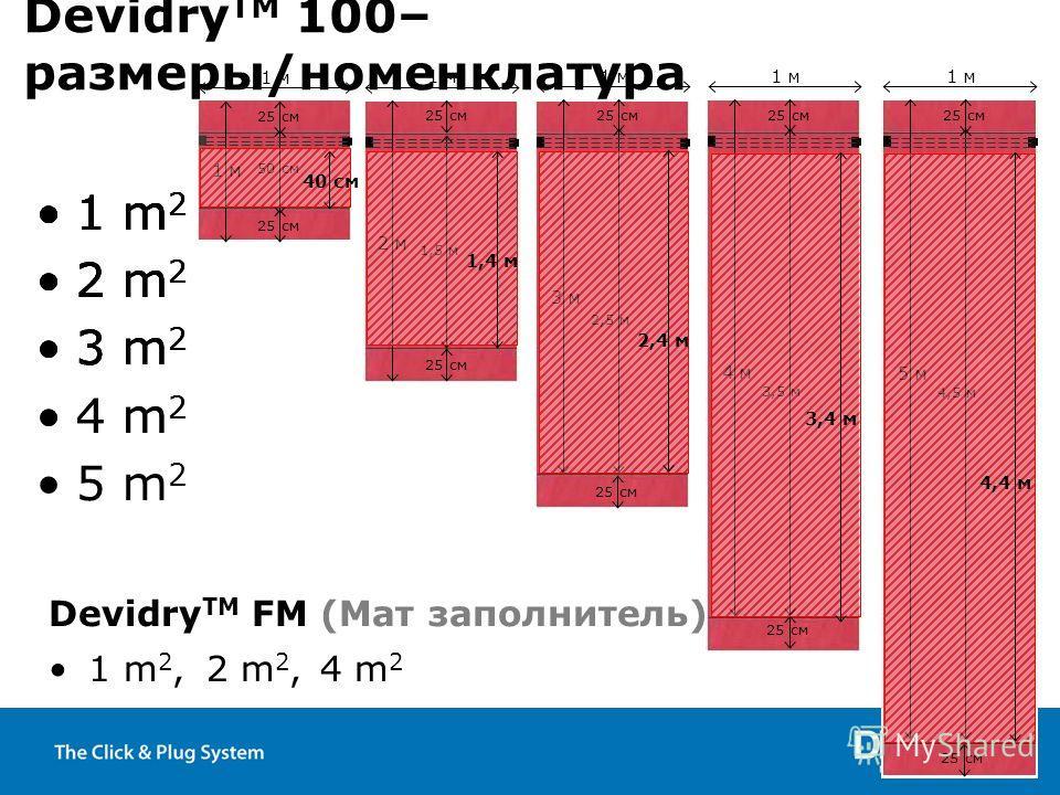 Devidry TM 100– размеры/номенклатура 1 m 2 2 m 2 3 m 2 4 m 2 5 m 2 1 m 2 2 m 2 3 m 2 4 m 2 5 m 2 1 m 2 2 m 2 3 m 2 4 m 2 5 m 2 1 m 2 2 m 2 3 m 2 4 m 2 5 m 2 1 m 2 2 m 2 3 m 2 4 m 2 5 m 2 1 м 25 см 50 см 40 см 1 м 2 м 25 см 1,5 м 1,4 м 1 м 3 м 25 см 2