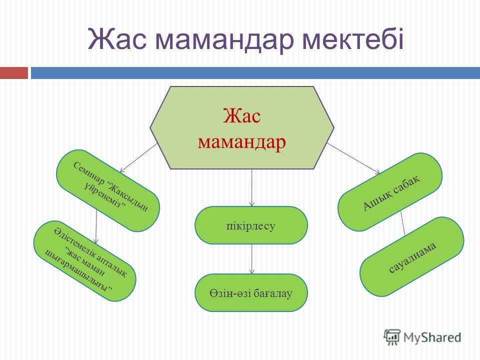 Шалдыбаева С.Қ, Жолдыбаева С.М, Акишева Ш.Б, Бирмуканова А.М.