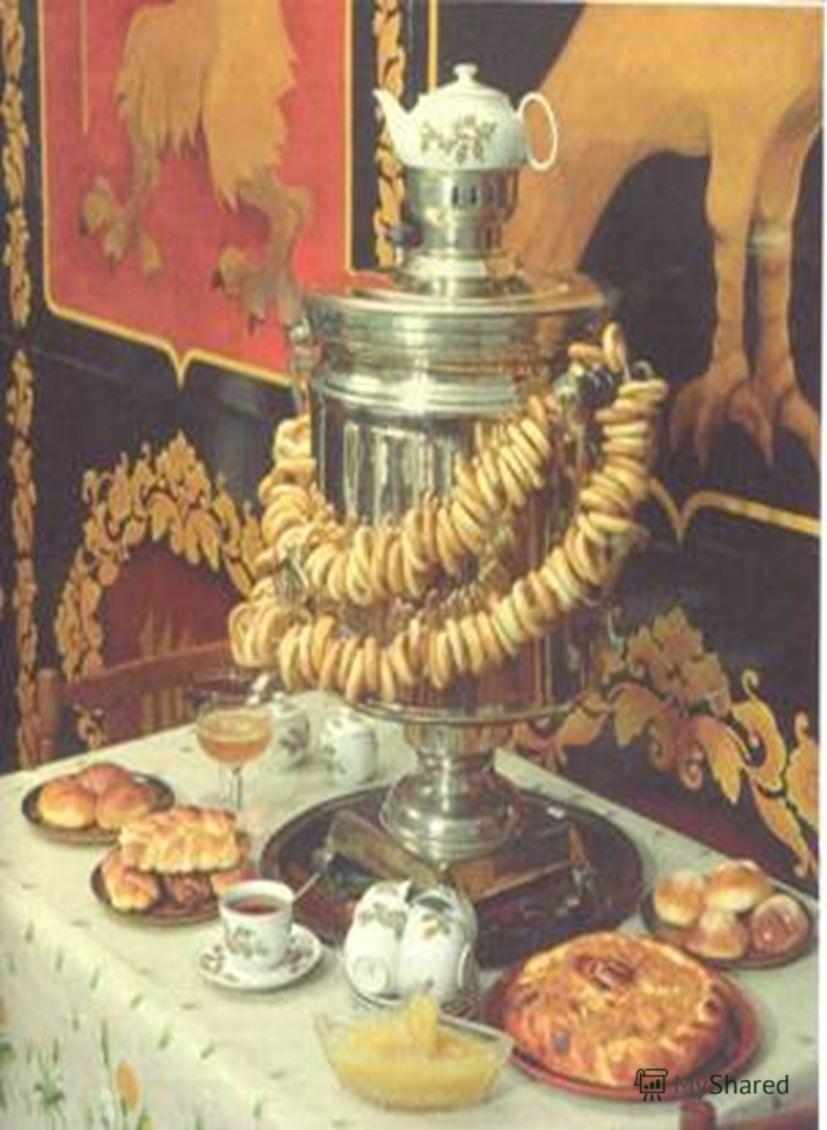 «Чай по-русски» - существует ли такое понятие? Да! Иностранцы, например, считают, что это чай с лимоном. Однако своеобразие нашего чаепития вряд ли можно передать ломтиком цитруса.