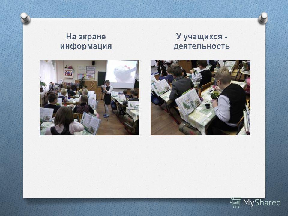 образования связанные с компьютером