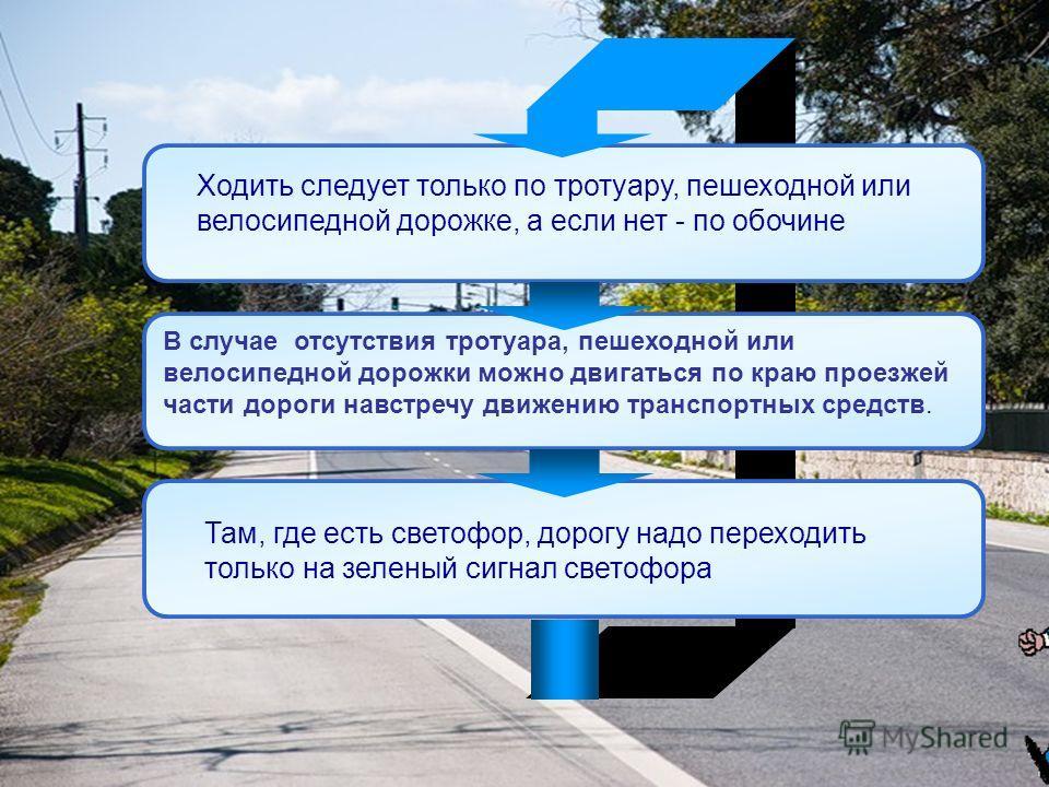 Пешеходы, пешеходы, Все без исключения, Научитесь соблюдать Правила движения. Пешеходы, пешеходы, Будьте бдительны, Берегите и себя, И водителей!