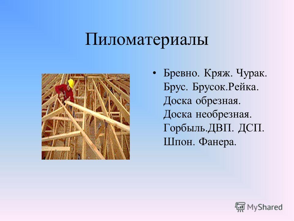 Свойства древесины Механические свойства древесины Применение древесины в качестве конструкционного материала обусловлено способностью сопротивляться действию усилий, т.е. механическими свойствами. Различают следующие свойства древесины, проявляющиес