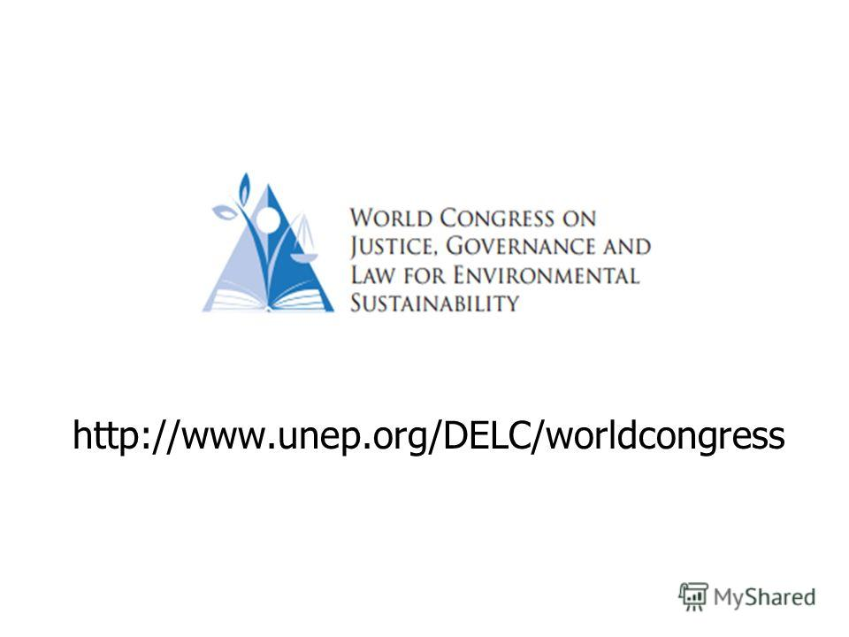http://www.unep.org/DELC/worldcongress