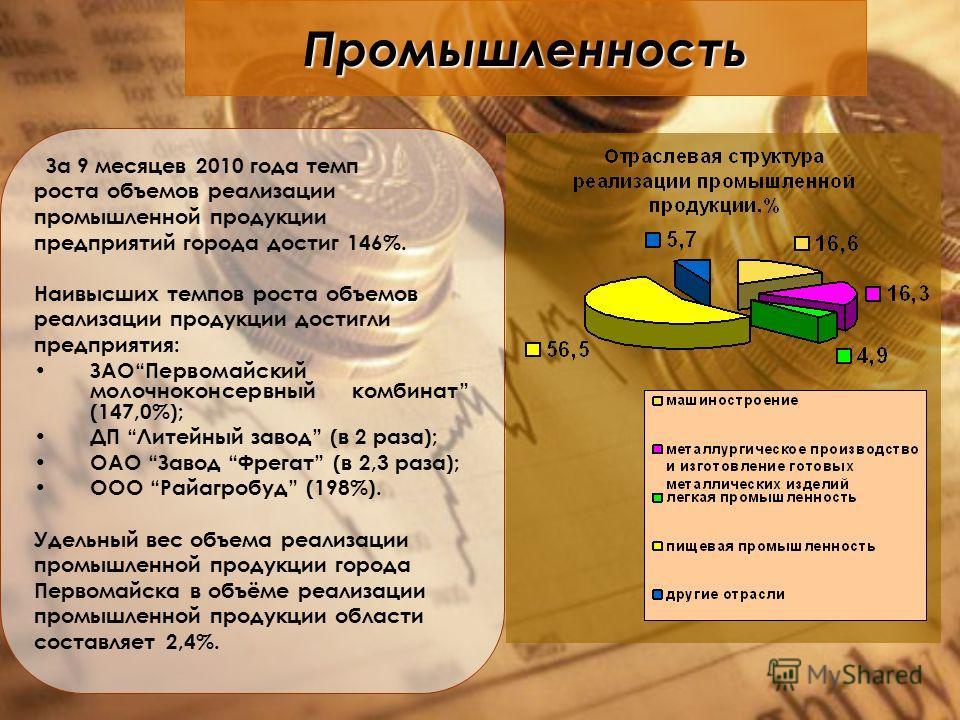 Современные коммуникции и связь Первомайская городская телефонная сеть насчитывает 7 АТС. Покрытие мобильной связью территории города составляет 100%. 3323 жителей города пользуются услугами сети Интернет Укртелеком. Услуги сети Интернет также предос