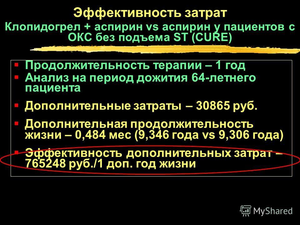статины аторис стоимость