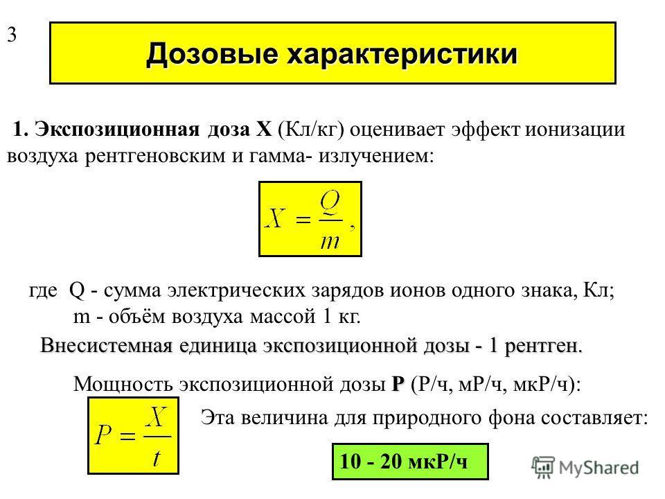 Виды ионизирующих излучений 1. Жёсткие электромагнитные рентгеновские Р и гамма γ излучения. Эти излучения имеют большую проникающую способность. 2. Корпускулярные (неэлектромагнитные) излучения. α β Поток электронов, заряд (-), ионизирующая способно