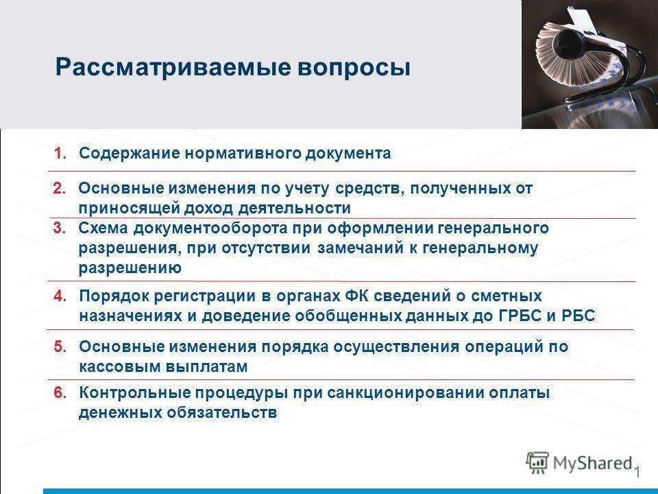Вставьте картинку Проект приказа Министерства финансов Российской Федерации О Порядке осуществления федеральными бюджетными учреждениями операций со средствами, полученными от приносящий доход деятельности
