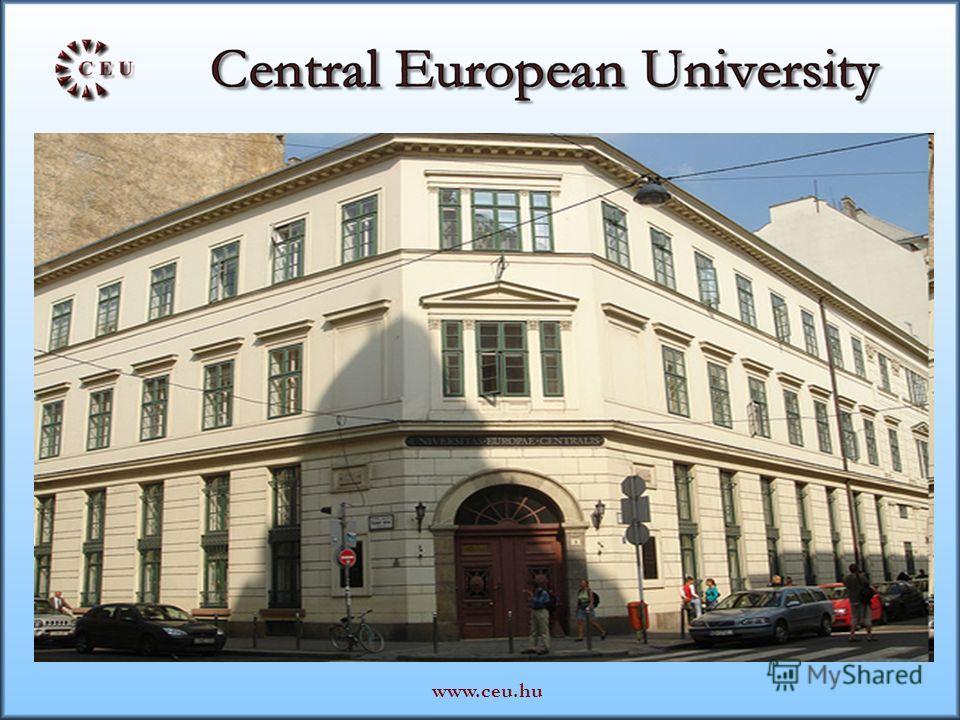 www.ceu.hu