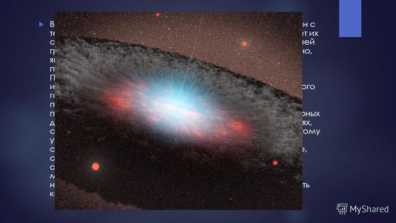 Вопрос о реальном существовании чёрных дыр тесно связан с тем, насколько верна теория гравитации, из которой следует их существование. В современной физике стандартной теорией гравитации, лучше всего подтверждённой экспериментально, является общая те
