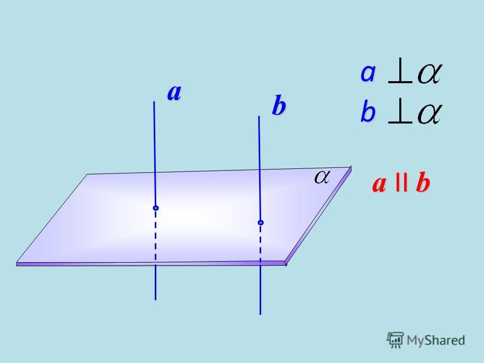 a b a b a II b