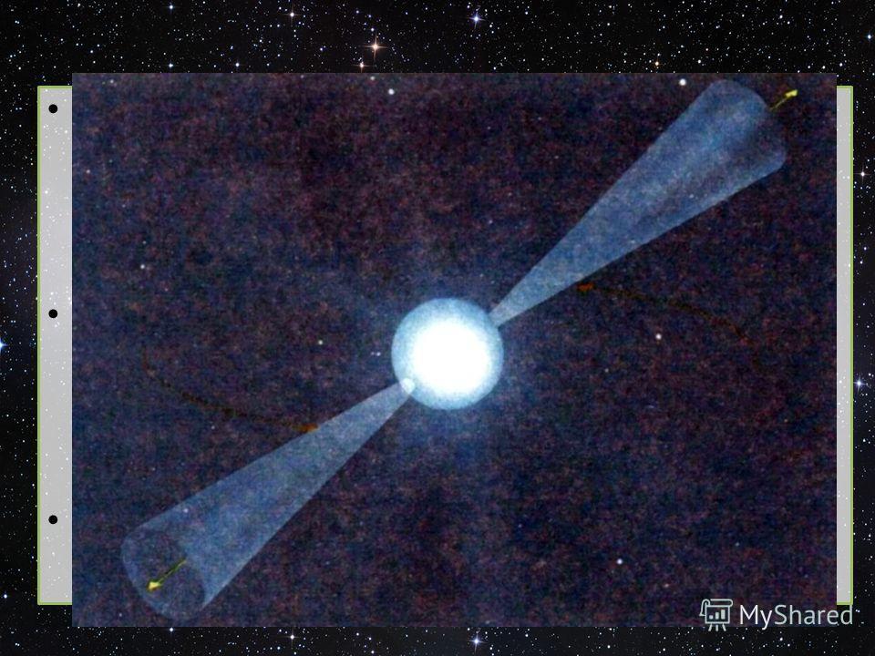 Ранее считалось, что масса нейтронной звезды не может превышать двух солнечных масс, иначе звезда схлопнулась бы в чёрную дыру, поэтому полученные данные ставят ряд теоретических моделей под вопрос. В частности, высказывались предположения, что помим