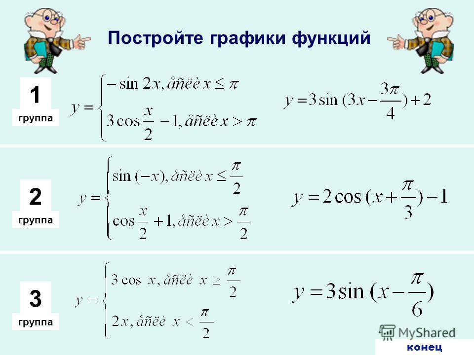 Вариант 1 Вариант 2 Вариант 3 Вариант 4 1. 2. б 3. В 4. Х n n-нечетное 5. 1. 2. в 3. г 4. Х n n-нечетное 5. 1. 2. г 3. в 4. Х n n-нечетное 5. 1. 2. б 3. В 4. Х n n-нечетное 5.
