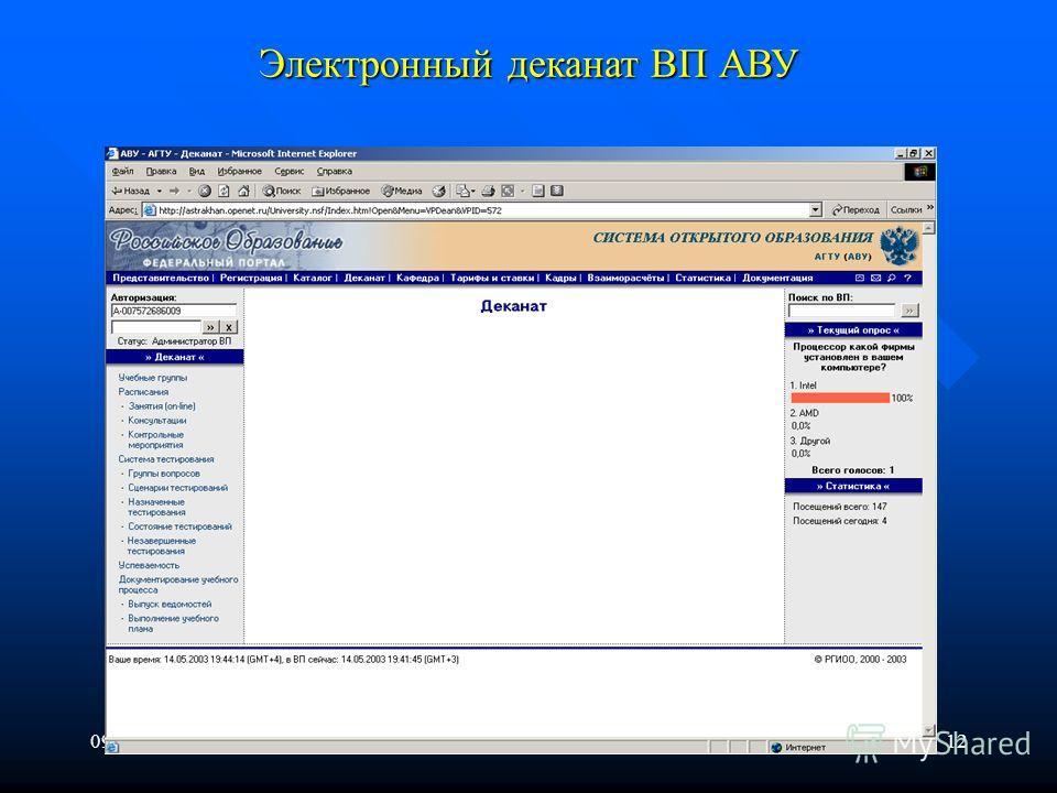 09.12.201311 Электронная библиотека ВП АВУ