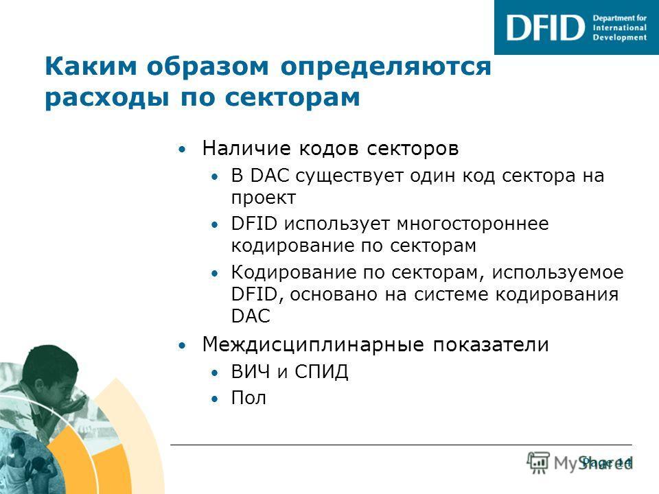 Page 13 Двусторонние и многосторонние расходы Выделение расходов в многосторонних проектах Расходы классифицируются как: Многосторонние расходы, если Они относятся в основным взносам Осуществляется финансирование совместно с многосторонними участника