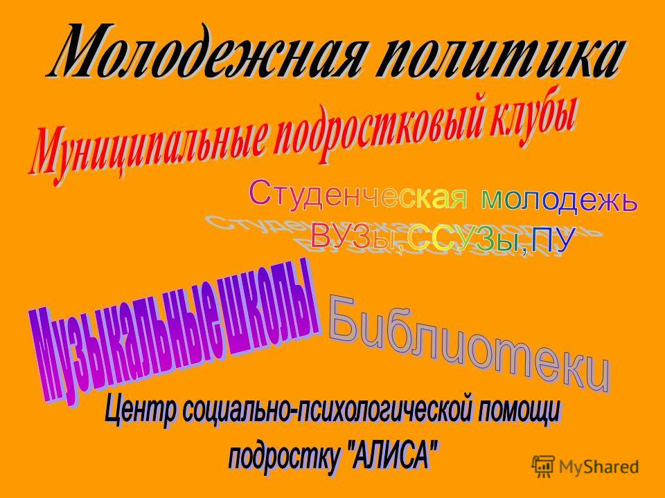 Динамика регистрации актов гражданского состояния Октябрьского района г.Новосибирска
