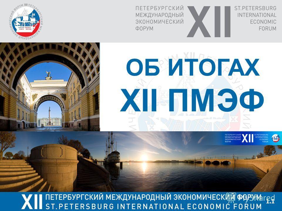 Заседание Оргкомитета по итогам XII Петербургского международного экономического форума 19 июня 2008 года, 16:00 Зал Коллегии, Минэкономразвития России