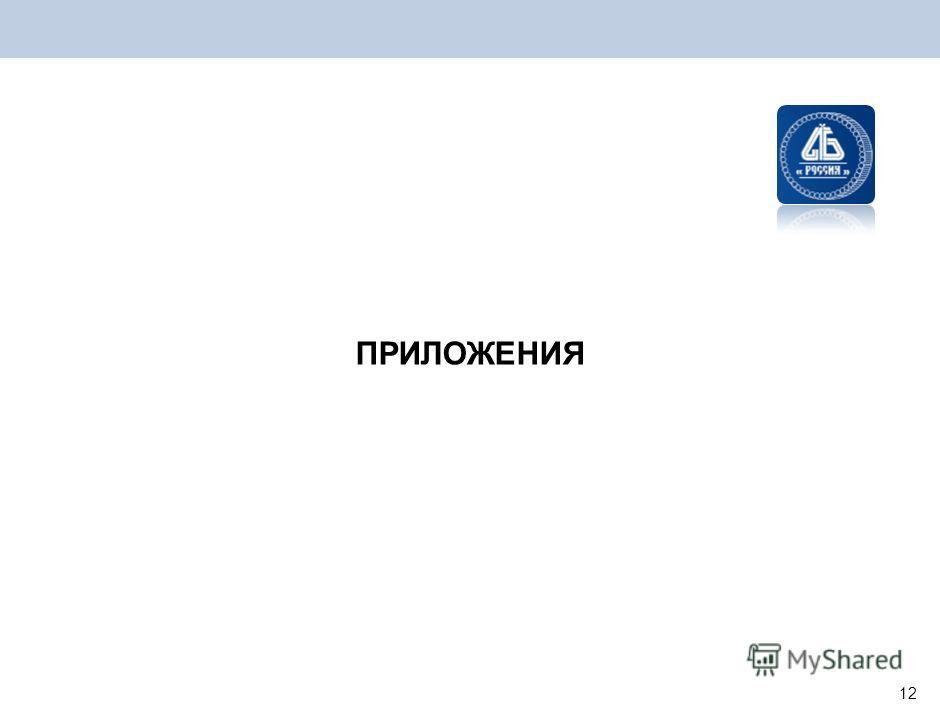 11 ЧТО ДЕЛАТЬ В 2010 году существенно переработать Закон руководствуясь следующими принципами: приоритет национальных интересов России, в том числе в части операционной эффективности и развития экономики ответственность операторов за реальные последс